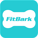 FitBark icon