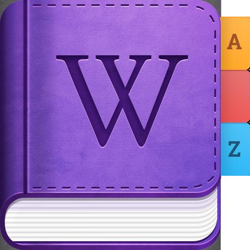 WikiPortals