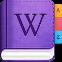 WikiPortals 📚 APK