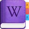 WikiPortals icon
