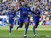 Vardy en Mahrez kennen we, maar wie zijn de mannen die Leicester overeind houden?