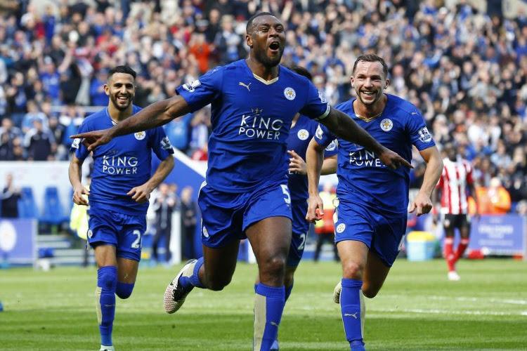 Vijf clean sheets op rij in legendarische strijd om titel: de onbezongen helden van Leicester City