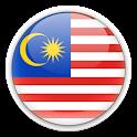 CUTI UMUM MALAYSIA TAHUN 2020 icon