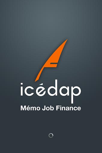 玩財經App|Mémo Job Finance免費|APP試玩
