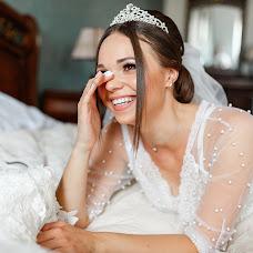 Wedding photographer Bogdan Kirik (TofMP). Photo of 23.08.2018