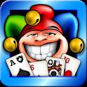 HiLo Video Poker icon