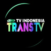 tv indonesia id