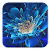 Glowing Flowers HD Wallpaper file APK for Gaming PC/PS3/PS4 Smart TV