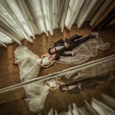 Wedding photographer Joe Teng (joeteng). Photo of 27.01.2014