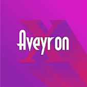 Aveyron Theme for Xperia
