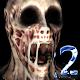 Last Door 2: Terror & Nightmares Night Android apk