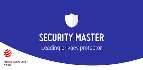 دانلود برنامه Security Master - Antivirus, VPN, AppLock, Booster