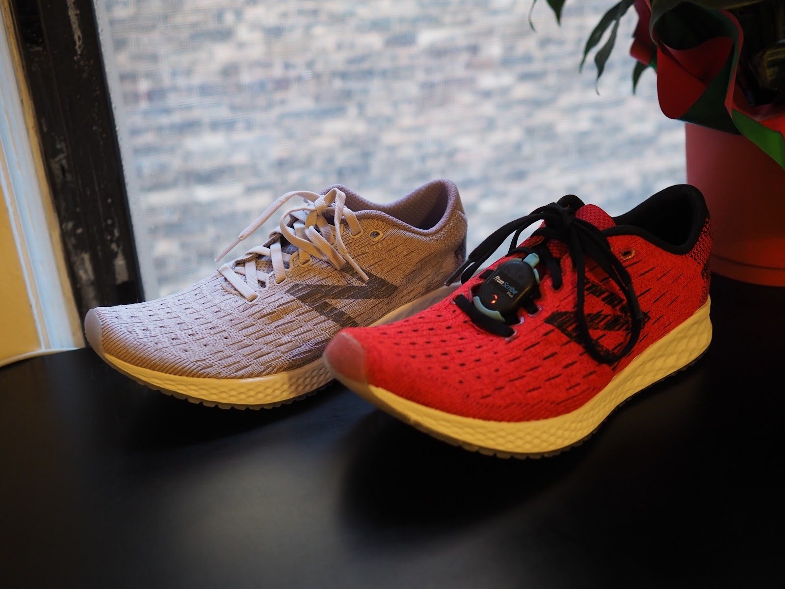 new product 0117b 6014c Derek  The Zante line has been a staple of New Balance running shoes since  2015, and has a huge loyal following. The first Zante was in many ways ...