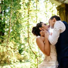 Wedding photographer Yuliya Govorova (fotogovorova). Photo of 03.02.2017