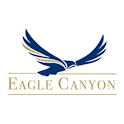 Eagle Canyon Golf Estate icon