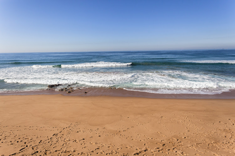 Having beaches with Blue Flag status will help attract tourists to the country, says tourism minister Tokozile Xasa.