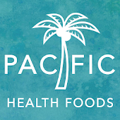 Pacific Health Foods