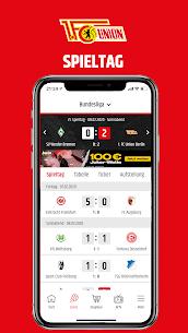 1. FC Union Berlin 3