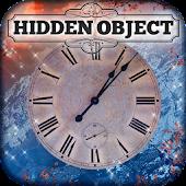 Hidden Object - Tick Tock Free