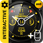 Watch Face GYS v1.0.2