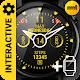 Watch Face GYS v1.0.2