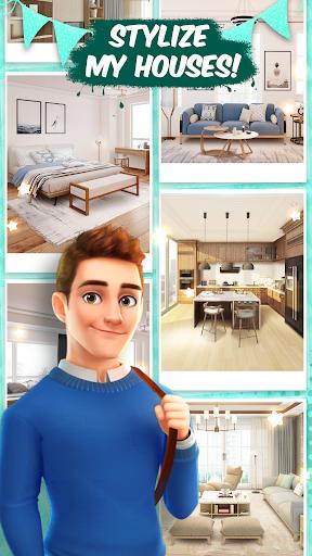 My Home - Design Dreams 1.0.75 androidappsheaven.com 3