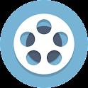 312 Movie - xem phim mien phi icon