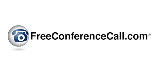 freeconferencecallhd.com login