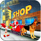 Download Santa Claus Gift Delivery: Merry Christmas Game For PC Windows and Mac