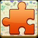 PuzzSaw icon