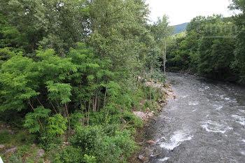 terrain à Alet-les-Bains (11)