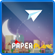 Paper Plane (game)