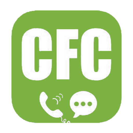 Free Phone Calls & SMS via CFC app (apk) free download for Android/PC/Windows