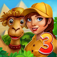 Farm Mania 3: Hot Vacation apk
