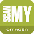 Scan MyCitr.. file APK for Gaming PC/PS3/PS4 Smart TV