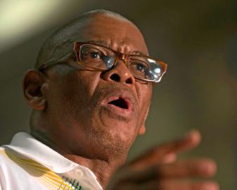 Ace Magashule's political woes mount as Oscar Mabuyane threatens legal action