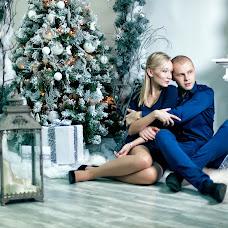Wedding photographer Olga Butko (kian). Photo of 27.12.2014