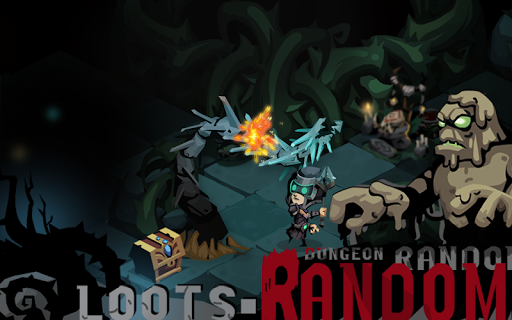 The Greedy Cave 2: Time Gate 1.0.0.3 screenshots 10