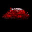 Valentine Live wallpaper icon