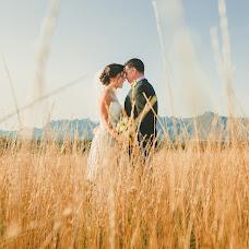 Wedding photographer Alvaro Sancha (alvarosancha). Photo of 11.12.2015