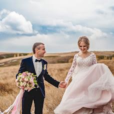Свадебный фотограф Александр Печёнов (pechenov). Фотография от 25.10.2017