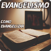 Evangelism  how to evangelize