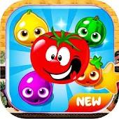 Tải Game Fruit Splash New
