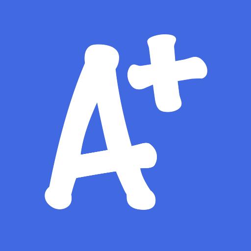 Sureware Ltd. avatar image