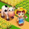 com.funplus.familyfarm