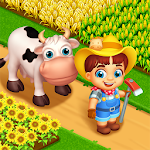 Family Farm Seaside 5.7.000