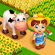 Family Farm Seaside Android apk