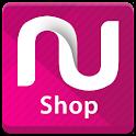 Nutickets Shop App icon