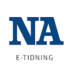 NA e-tidning icon