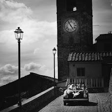 Wedding photographer Maddalena Scutigliani (maddalenascutig). Photo of 11.02.2016